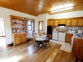 Quarry Cottage - Schull vacation rentals