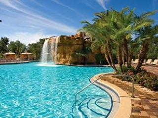 IT'S FAMILY REUNION TIME @ DISNEY WORLD ORLANDO - Celebration vacation rentals