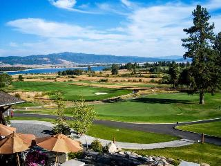 Tamarack Lakeview Condo #213 - Southwestern Idaho vacation rentals
