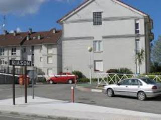 precioso apartamento cerca de la playa - Cicero vacation rentals