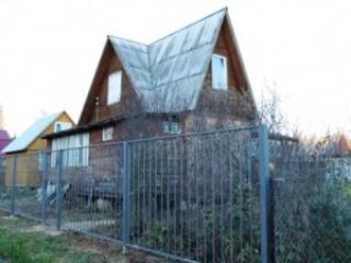 Dacha, commuting distance from Moscow, south-west - Central Russia vacation rentals