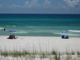 Quaint 4 Bedroom Vacation House by the Beach - Panama City Beach vacation rentals