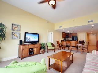0205 Sterling Breeze - Panama City Beach vacation rentals