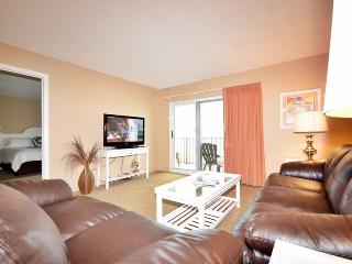 0515 A Moonspinner - Panama City vacation rentals