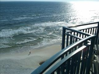 1106 Sterling Breeze - Panama City Beach vacation rentals