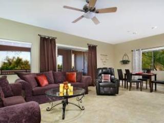 Listing #2614 - Central Arizona vacation rentals