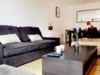 Tangerine House ~ RA42678 - Walworth vacation rentals