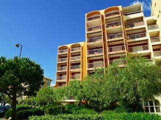 Le Capitole ~ RA42647 - frejus vacation rentals