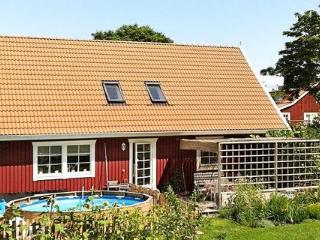 Stockholm ~ RA42560 - Gashaga vacation rentals