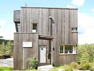 Risør ~ RA42555 - Risor vacation rentals