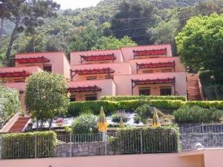 La Fonte ~ RA36568 - Rio Nell'Elba vacation rentals