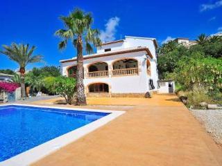 Burgos ~ RA42523 - Javea vacation rentals