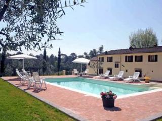 Beboli ~ RA34156 - Larciano vacation rentals