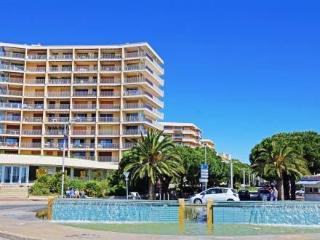 Mar y Sol ~ RA42465 - frejus vacation rentals
