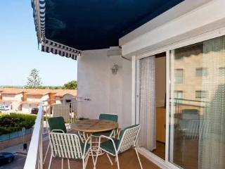 Les Blanqueries ~ RA42409 - Calella vacation rentals