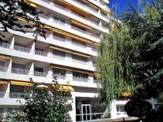Reine Nathalie ~ RA42389 - Biarritz vacation rentals