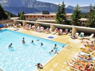 Les Domaines de l'Arselle ~ RA42377 - Chamrousse vacation rentals