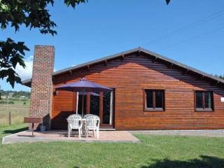 Le Refuge 100.009 ~ RA8430 - Grandhan vacation rentals