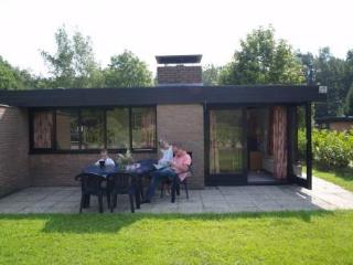 Type 2 ~ RA8403 - Limburg vacation rentals