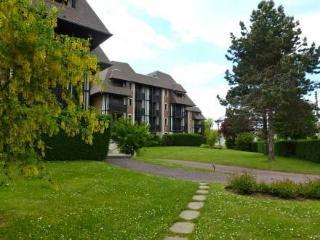 Le Garden Fleuri ~ RA24643 - Blonville sur Mer vacation rentals