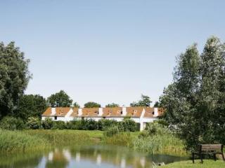 Sunparks De Haan aan zee ~ RA42277 - Flanders & Brussels vacation rentals