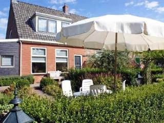 Minicamping Leeuwendamme ~ RA42203 - Oostkapelle vacation rentals