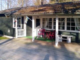 Tvååker ~ RA42146 - Halland vacation rentals