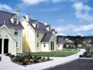 Aughrim ~ RA42139 - County Wicklow vacation rentals