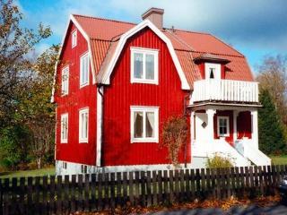 Sandsjöfors ~ RA42132 - Jönköping vacation rentals