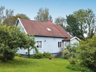 Gullabo ~ RA42125 - Swedish Lakeland vacation rentals