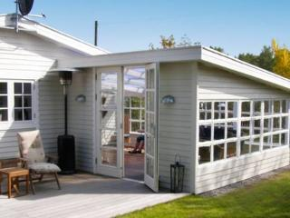 Sandviken ~ RA42119 - Smålandand Blekinge vacation rentals
