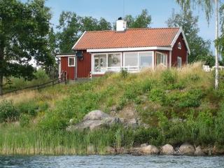 Yxnerum ~ RA42100 - Sweden vacation rentals