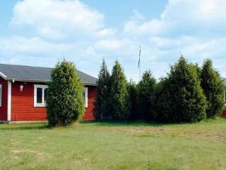 Braås ~ RA42094 - Kronoberg County vacation rentals