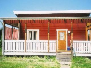 Braås ~ RA42093 - Kronoberg County vacation rentals