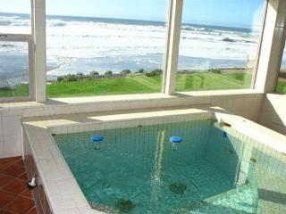 REFLECTIONS - Lincoln City - Lincoln City vacation rentals