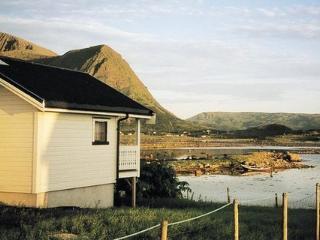 Lofoten ~ RA42029 - Nordland vacation rentals