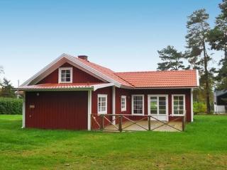 Mariestad ~ RA41968 - Mariestad vacation rentals