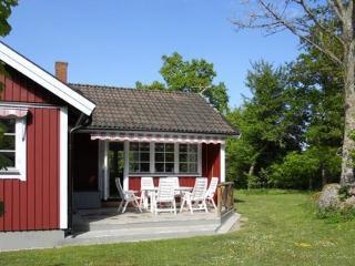 Byxelkrok ~ RA41941 - Byxelkrok vacation rentals