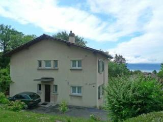 Chemin du Plan 23 ~ RA8722 - Lausanne vacation rentals