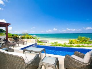 Pristine Bay Villas 101 141 - West Bay vacation rentals