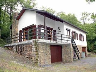 Bunderbos 100.070 ~ RA8543 - Grandhan vacation rentals
