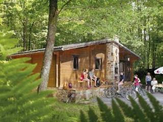 Village de Vacances d´Oignies Type A ~ RA8479 - Namur vacation rentals