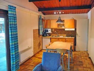 Chalet Seeberg ~ RA9853 - Lenk vacation rentals