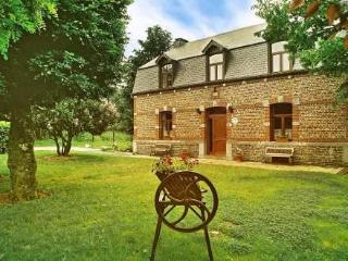 Chez Basile ~ RA8471 - The Ardennes vacation rentals