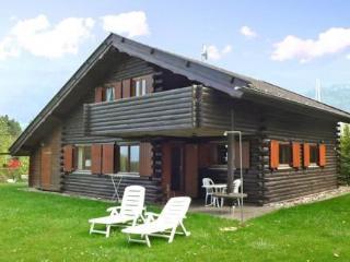 Korsten ~ RA8753 - Cheyres vacation rentals