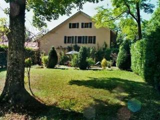 L'Avenir ~ RA8728 - Lake Geneva vacation rentals
