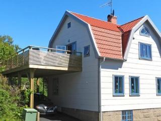 Lysekil ~ RA41909 - Swedish Lakeland vacation rentals