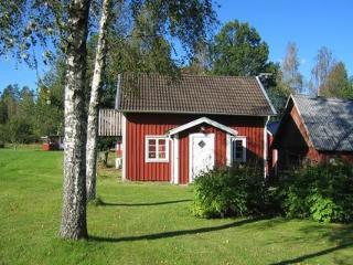 Ohsbruk ~ RA41904 - Jönköping vacation rentals