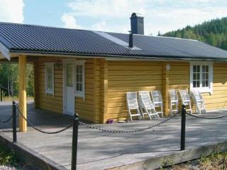 Kil ~ RA41902 - Värmland vacation rentals