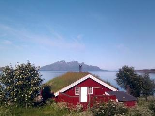 Kjerringøy ~ RA41862 - North Norway vacation rentals